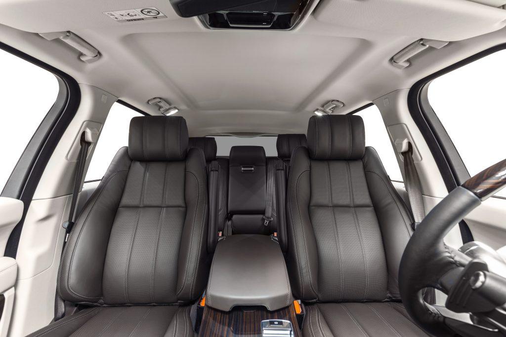 greenville used cars dealership ece auto used cars of gantt sc. Black Bedroom Furniture Sets. Home Design Ideas